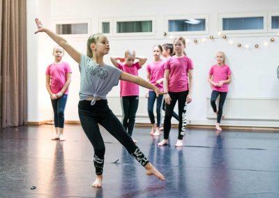 dancekids-joensuu-gallery3